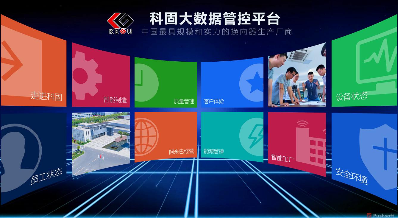 未来规划 大数据平台.jpg